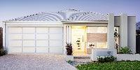 thumb sunshine 3 uneven insert Garage Door Visualiser
