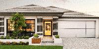 architectural series thumb.i Garage Door Visualiser