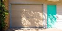 door size single thumb smaller Garage Door Visualiser