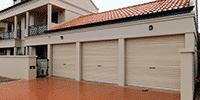 roller thumb.i Garage Door Visualiser