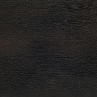 Timbalook Premium Atherton Blackwood garage door colour