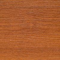 Timbalook Premium Daintree Cedar garage door colour