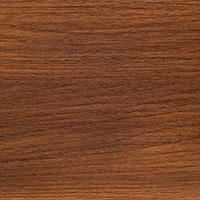 Timbalook Premium Huon Birch garage door colour