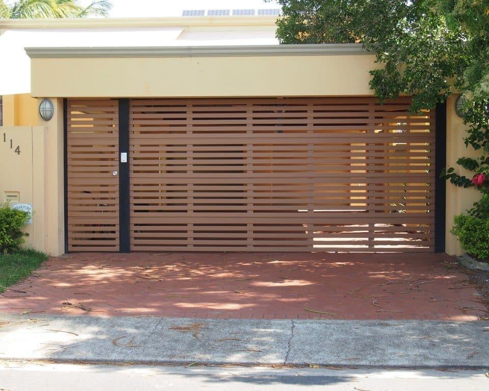 Garage Doors And Side Gates Images Album Luciatcom Images Door