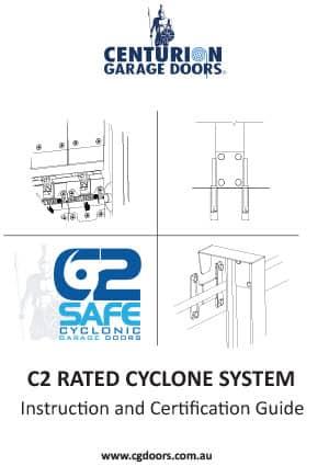 C2 Certification