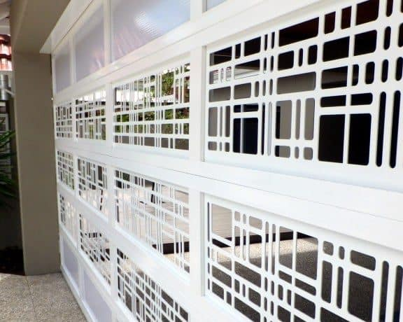 You-Design-It - Custom laser-cut panels