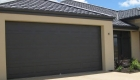 Regency Garage Door