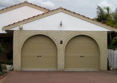 roller-door-1-1024x530