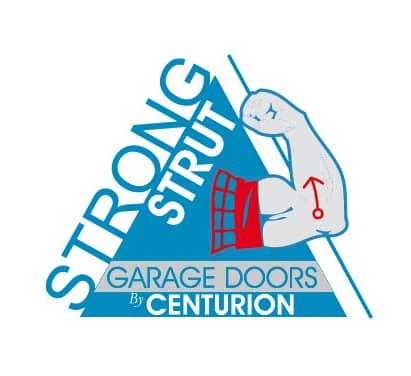 Strong Strut