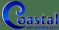 Coastal Auto Doors and Gates