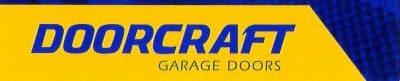 Doorcraft Garage Doors