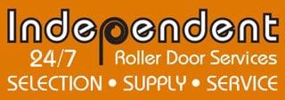 Independent Roller Door Services