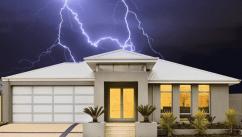 Home Page Lightning e1536636178247 Optional Extras