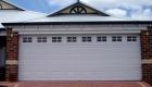 Regency with Stockton tinted windows 1 Windows