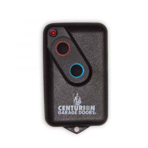 Boss BHT4C Remote Control