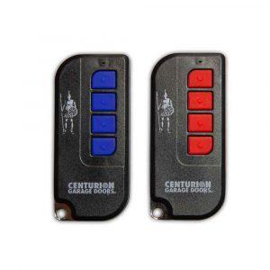 Euro Style Centurion Garage Door Remote