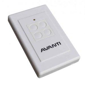 Buy Remotes Amp Openers Online Store Centurion Garage Doors