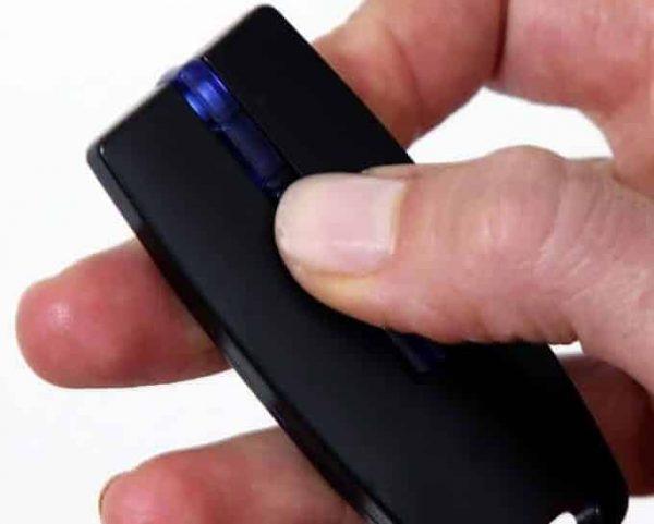 remote controls e1512448245552 Euro Style Centurion Remote