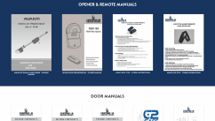 guides thumb User Guides