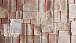 book wood texture floor wall pattern 503957 pxhere.com Blog
