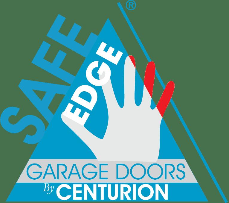 SAFE EDGE Garage Roller Doors