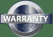 Artboard 1 Warranty