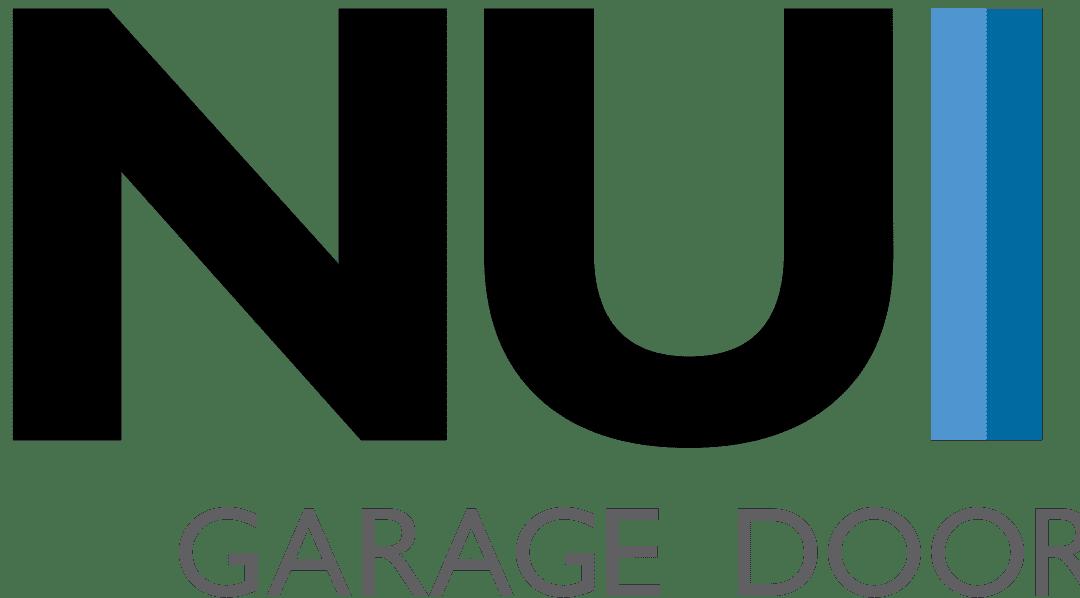 Genuine Garage Doors Solutions Centurion Garage Doors