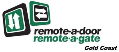Remote-a-Door Gold Coast