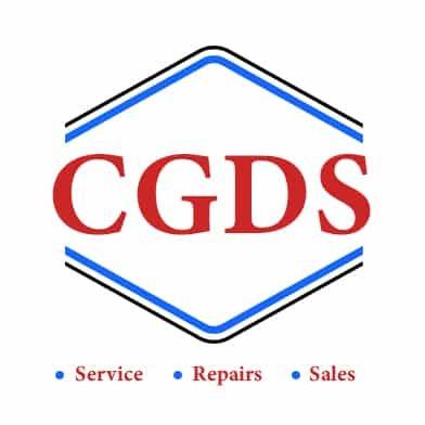 Coomera Garage Door Services