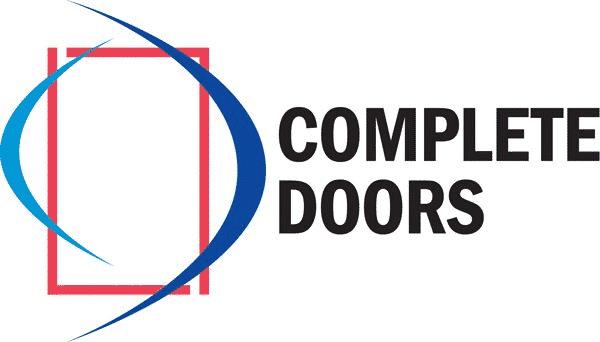 Complete Doors