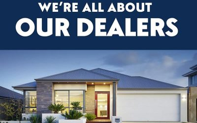 Start Your Own Business Today. Become a Centurion Garage Door Dealer