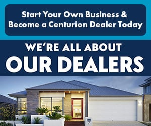 Become A Dealer Thumbnail Google Ads Canberra Landing Page