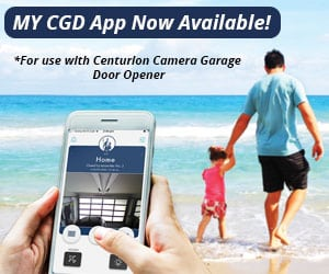 MY CGD Thumbnail Google Ads Canberra Landing Page