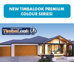 TimbaLook Thumbnail 2 Google Ads Canberra Landing Page