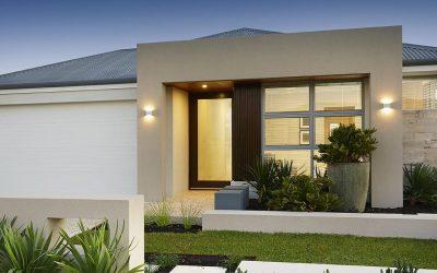 How To Design The Perfect Garage Door